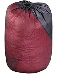 Salewa Sb Storage - Bolsa para saco de dormir, color negro, talla única