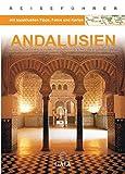 Andalusien (Gaia - Sonderausgaben) - Karoline Gimpl
