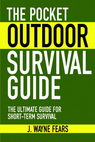 the-pocket-outdoor-survival-guide-the-ultimate-guide-for-short-term-survival-skyhorse-pocket-guides