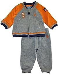 1835c51ab US Polo Association Baby Clothing  Buy US Polo Association Baby ...