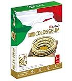 CubicFun Puzzle 3D El Coliseo Romano (771MC055)