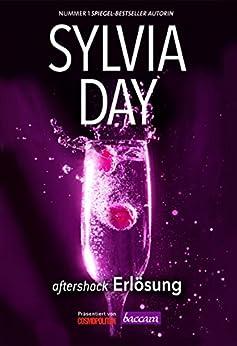 Aftershock - Erlösung (Baccara) von [Day, Sylvia]