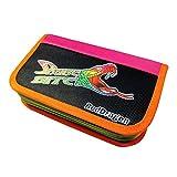 Dartzubehör: Tasche von Red Dragon