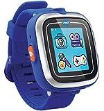 Vtech - 161815 - Jeu Électronique - Kidizoom Smartwatch Connect