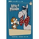 Äffle & Pferdle, Vol. 2 - Armin Lang, Peter Barkow, Elsbeth Janda