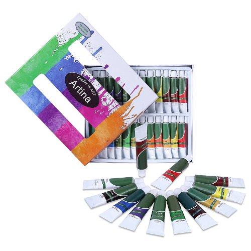 artina-ensemble-de-peinture-acrylique-24-tubes-de-12-ml