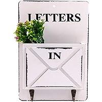 YESHAI3369/nero mesh Letter Sorter posta Business documento vassoio Destop organiser file Holder Multi