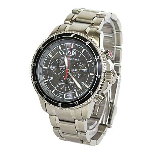 BURBERRY Bu7602 BU7602 - Reloj para hombres