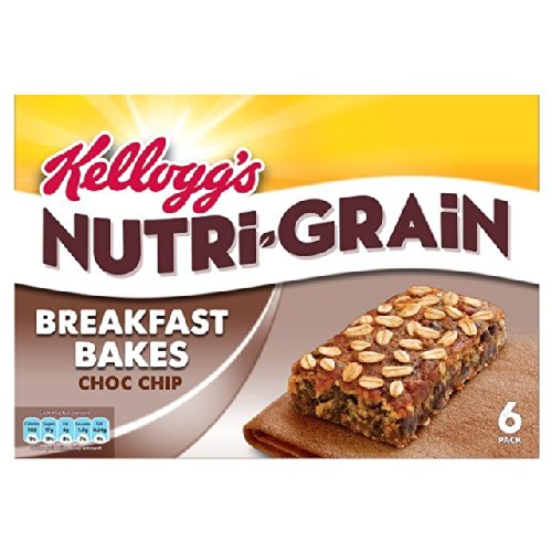 kelloggs-nutri-grain-elevenses-chocolate-chip-bakes-6-x-45g