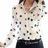 store-online-mujer-qiyunz-la-gasa-de-las-mujeres-encabeza-estrellas-negro-solapa-de-manga-larga-impresa-camisas-ol-blusa-blanca