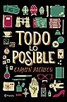 Todo lo posible par Pacheco