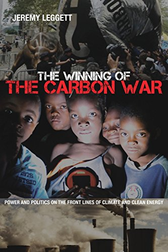 the-winning-of-the-carbon-war