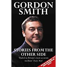 STORIES FROM THE OTHER SIDE by GORDON SMITH (2006-08-02)