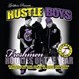 Best Rookie Players - Freshman Rookies Of The Year [Explicit] Review