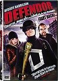 Defendor [2010] Woody Harrelson kostenlos online stream