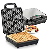 Belgian Waffle Makers - Best Reviews Guide