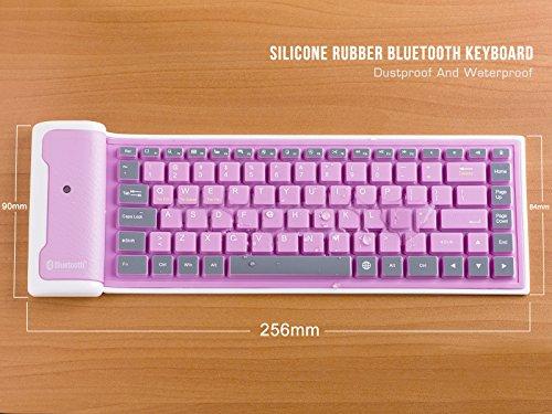 lindon-tech-abbastanza-portatile-wireless-impermeabile-lavabile-tastiera-flessibile-in-silicone-roll