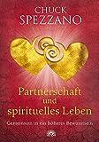 Partnerschaft und spirituelles Leben (Amazon.de)