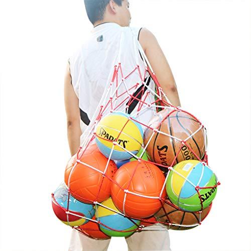 Large Mesh Ball...