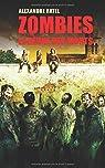 Zombies : Le règne des morts par Ratel