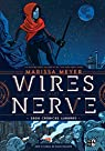Wires and Nerve 1 / Wires and Nerve 1 par Meyer