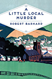 A Little Local Murder (Pan Heritage Classics Book 4)