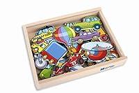 Andreu Toys - Vehículos Magnéticos de Andreu Toys