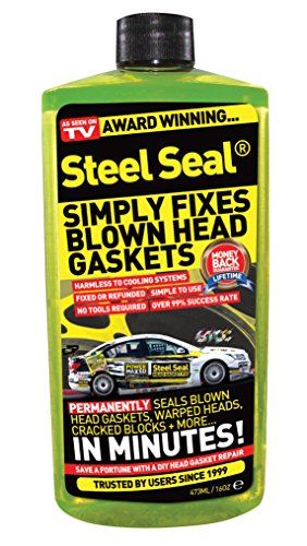 steel-seal-ss-head-gasket-repair