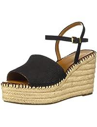 a31a3c28d05 Franco Sarto Women's Shoes Online: Buy Franco Sarto Women's Shoes at ...