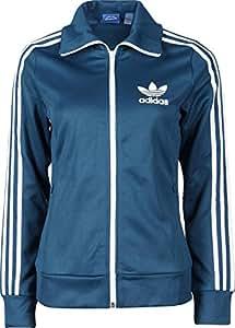 Adidas Originals Sport Europa tt Triblu, Größe Adidas:32