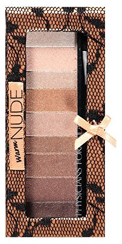 shimmer-strip-eye-shadow-look-effetto-nudo-palette-ombretti-e-eyeliner-7870