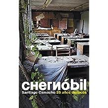 Chernobil: 25 años después