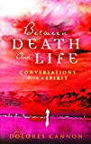 Between Death and Life - Conversations with a Spirit: An internationally acclaimed hypnotherapist's guide to past lives, guardian angels and the death experience