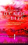Between Death and Life - Conversations with a Spirit: An internationally acclaimed hypnotherapist's guide to past lives, guardian angels and the death experience (English Edition)