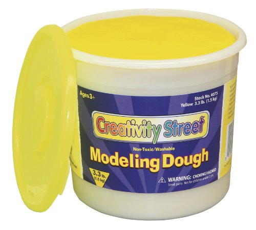 modeling-dough-33-yellow