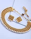 Colors TV Navrang Collection Pearl Beads...
