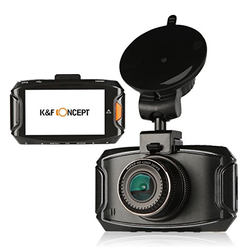 driving-camera-kf-concept-ambarella-a7-gps-27-super-hd-1296p-4m-pixels-driving-camera-black-box-with