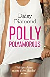Polly Polyamorous