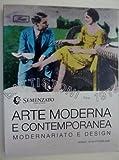 eBook Gratis da Scaricare FINARTE SEMENZATO CASA D ASTE ARTE MODERNA E CONTEMPORANEA MODERNARIATO E DESIGN Venezia 18 19 Ottobre 2008 (PDF,EPUB,MOBI) Online Italiano