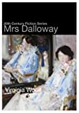 Mrs Dalloway (20th Century Fiction) (English Edition)