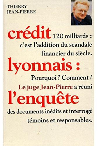 crdit-lyonnais-lenqute-jean-pierre-thierry-rf-25071