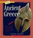True Book: Ancient Greece (True Books)