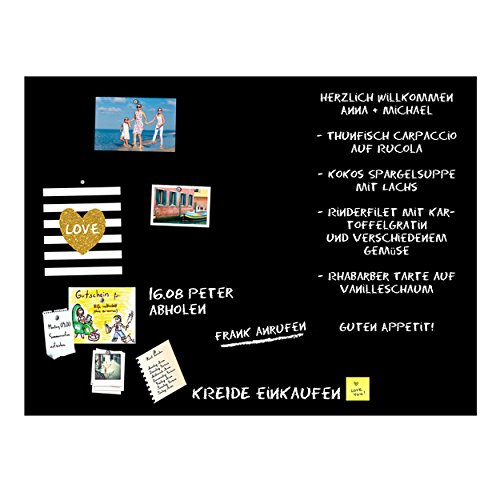 self-adhesive-magnetic-blackboard-foil-100-x-75-black-