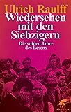 Wiedersehen mit den Siebzigern: Die wilden Jahre des Lesens
