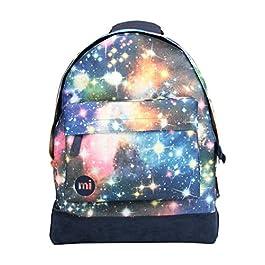 de4a0ef9c0 Mi-Pac Custom Prints Mi-pac Backpack Zaino Casual, Taglia Unica ...
