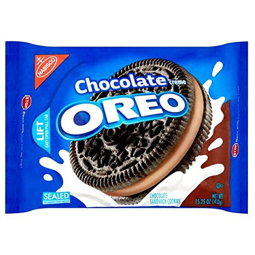 oreo-chocolate-galletas-creme-432g