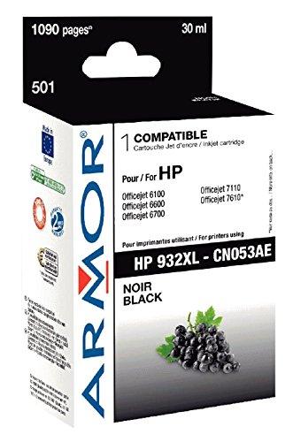 Preisvergleich Produktbild Armor k20425Tintenpatrone