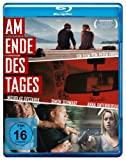 Am Ende des Tages [Blu-ray]