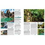 Wild Guide Wales and the Marches (Wild Guides) 45