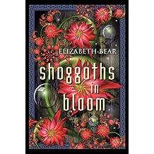 Shoggoths in Bloom (English Edition)
